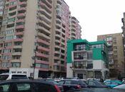 Qaraj - Nəsimi r. - 17.5 m² (7)