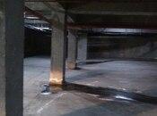 Qaraj - Nəsimi r. - 17.5 m² (15)