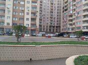 Qaraj - Nəsimi r. - 17.5 m² (10)
