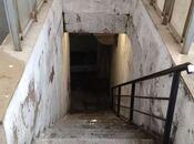 Qaraj - Nəsimi r. - 17.5 m² (4)