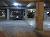 Qaraj - Nəsimi r. - 17.5 m² (18)