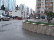 Qaraj - Nəsimi r. - 17.5 m² (11)