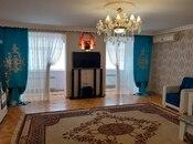 4 otaqlı yeni tikili - Naxçıvan - 105 m² (17)