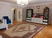 4 otaqlı yeni tikili - Naxçıvan - 105 m² (21)