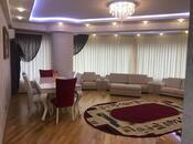 2 otaqlı yeni tikili - Nəsimi r. - 117 m² (2)