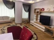 2 otaqlı yeni tikili - Nəsimi r. - 117 m² (3)