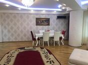 2 otaqlı yeni tikili - Nəsimi r. - 117 m² (4)