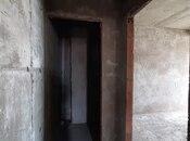 4 otaqlı yeni tikili - Masazır q. - 110.5 m² (12)