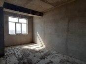 4 otaqlı yeni tikili - Masazır q. - 110.5 m² (15)