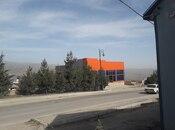 Obyekt - Şamaxı - 440 m² (5)
