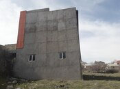 Obyekt - Şamaxı - 440 m² (9)