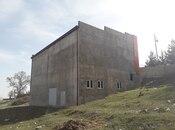 Obyekt - Şamaxı - 440 m² (7)