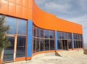 Obyekt - Şamaxı - 440 m² (4)
