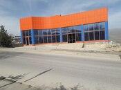 Obyekt - Şamaxı - 440 m² (6)
