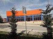 Obyekt - Şamaxı - 440 m² (2)