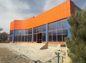 Obyekt - Şamaxı - 440 m² (3)