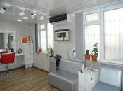 Obyekt - İnşaatçılar m. - 80 m² (4)