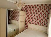 3 otaqlı ev / villa - Nəsimi r. - 80 m² (2)