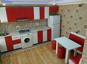 3 otaqlı ev / villa - Nəsimi r. - 80 m² (5)