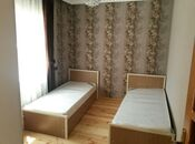 3 otaqlı ev / villa - Nəsimi r. - 80 m² (3)