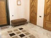 4 otaqlı yeni tikili - Nizami m. - 176 m² (17)