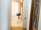 4 otaqlı yeni tikili - Nizami m. - 176 m² (16)