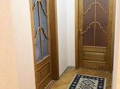 4 otaqlı yeni tikili - Nizami m. - 176 m² (15)