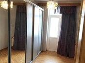4 otaqlı yeni tikili - Nizami m. - 176 m² (14)