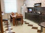 4 otaqlı yeni tikili - Nizami m. - 176 m² (8)