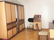 4 otaqlı yeni tikili - Nizami m. - 176 m² (11)