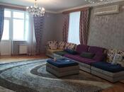 4 otaqlı yeni tikili - Nizami m. - 176 m² (6)