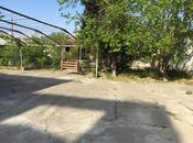 Torpaq - Səbail r. - 12 sot (16)