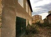 Torpaq - Cəlilabad - 135 sot (7)