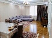 Bağ - Şüvəlan q. - 250 m² (24)