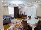 Bağ - Şüvəlan q. - 250 m² (23)