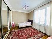 Bağ - Şüvəlan q. - 250 m² (18)