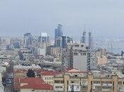 3 otaqlı yeni tikili - İçəri Şəhər m. - 128.6 m² (10)