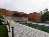 Bağ - Novxanı q. - 152 m² (11)