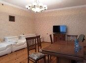 Bağ - Novxanı q. - 152 m² (13)