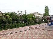 Bağ - Novxanı q. - 152 m² (4)