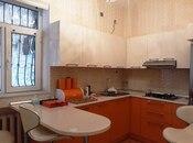 Bağ - Novxanı q. - 152 m² (20)