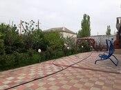 Bağ - Novxanı q. - 152 m² (26)