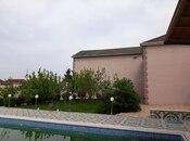 Bağ - Novxanı q. - 152 m² (27)