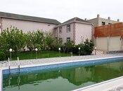 Bağ - Novxanı q. - 152 m² (7)