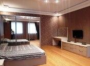 Bağ - Novxanı q. - 152 m² (16)