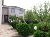 Bağ - Novxanı q. - 152 m² (8)