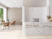 Obyekt - Nərimanov r. - 3800 m² (10)