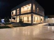 Дача - пос. Бильгях - 250 м² (3)