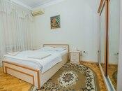 3 otaqlı köhnə tikili - Sahil m. - 85 m² (8)