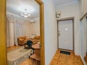 3 otaqlı köhnə tikili - Sahil m. - 85 m² (20)